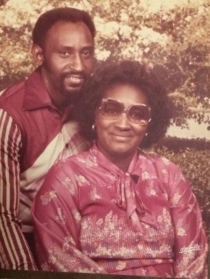 Taken in 1970s