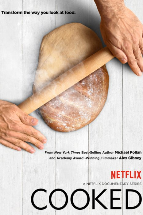 COOKED-Netflix-poster_800x1000